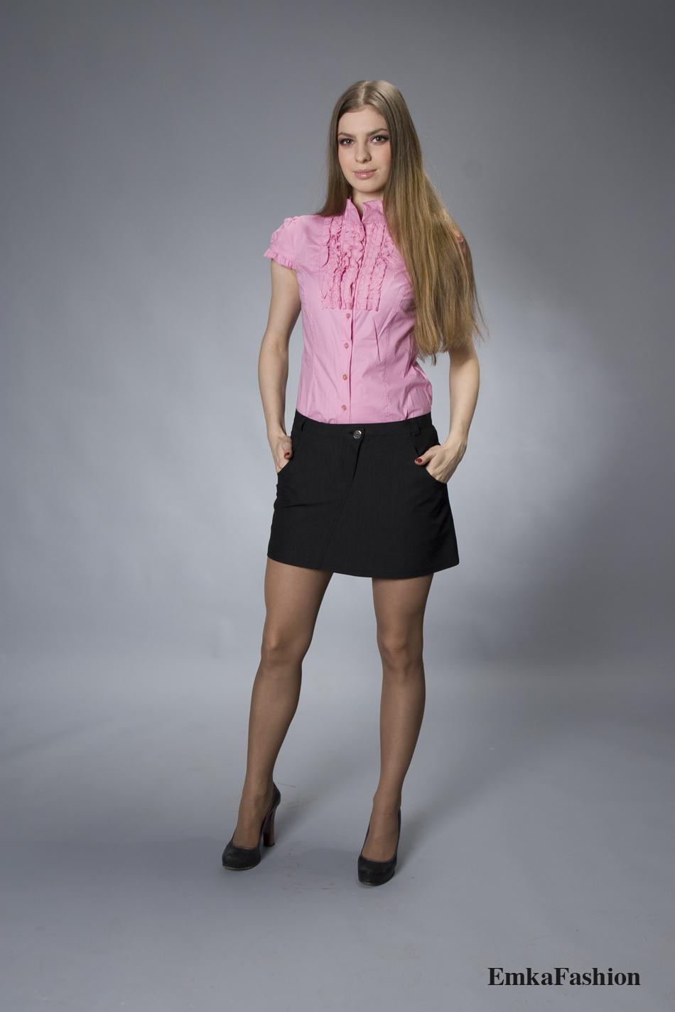 Короткие юбки обои