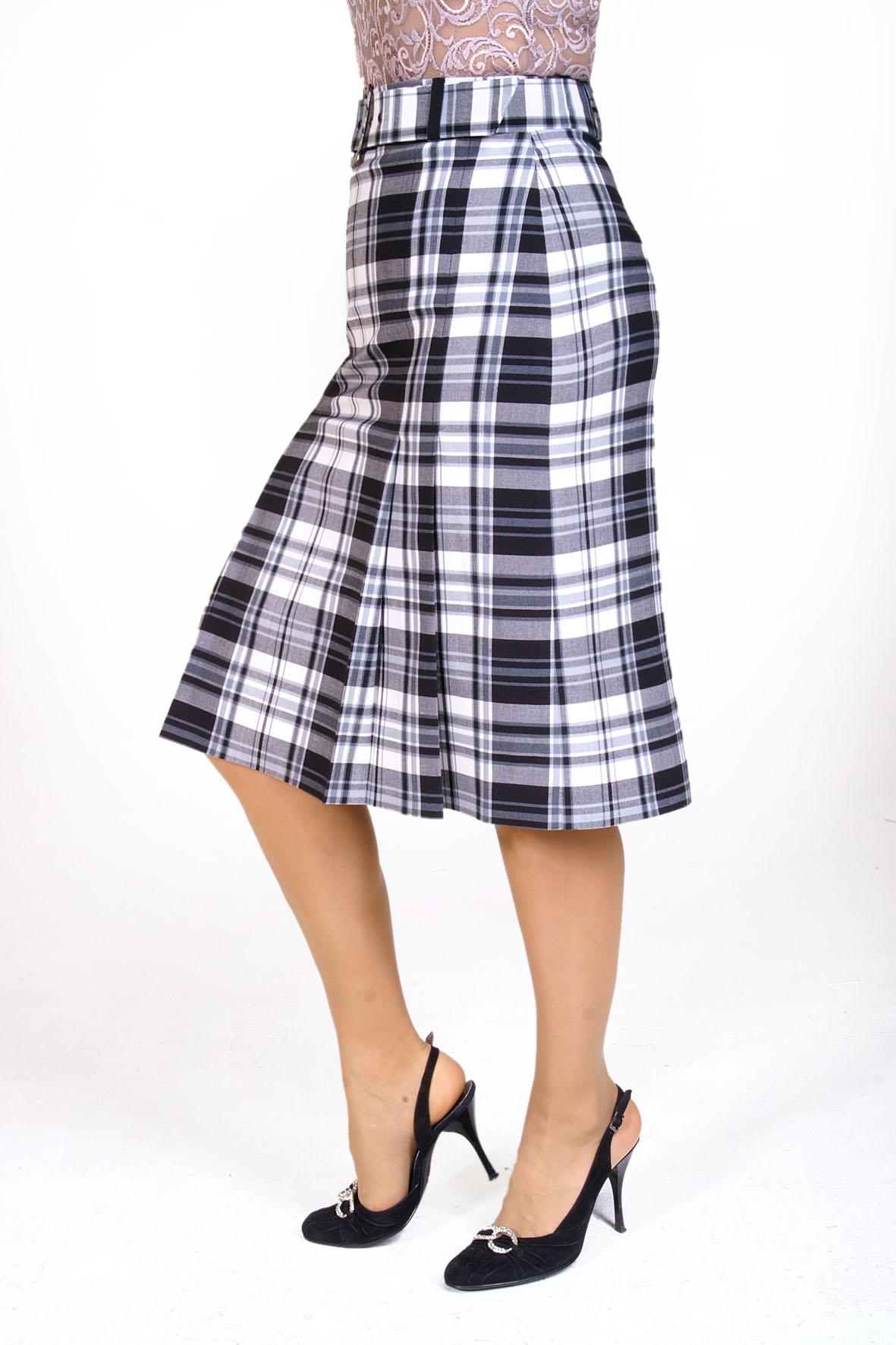 Швейная фабрика брюки юбки