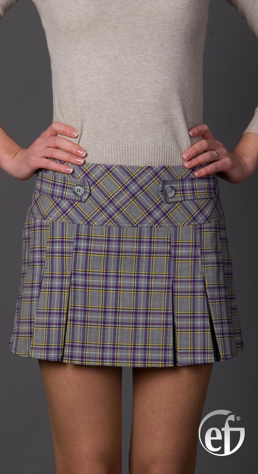 Сделай Сам: Ассиметричная юбка! Тренд лета! - Bezdushna 92