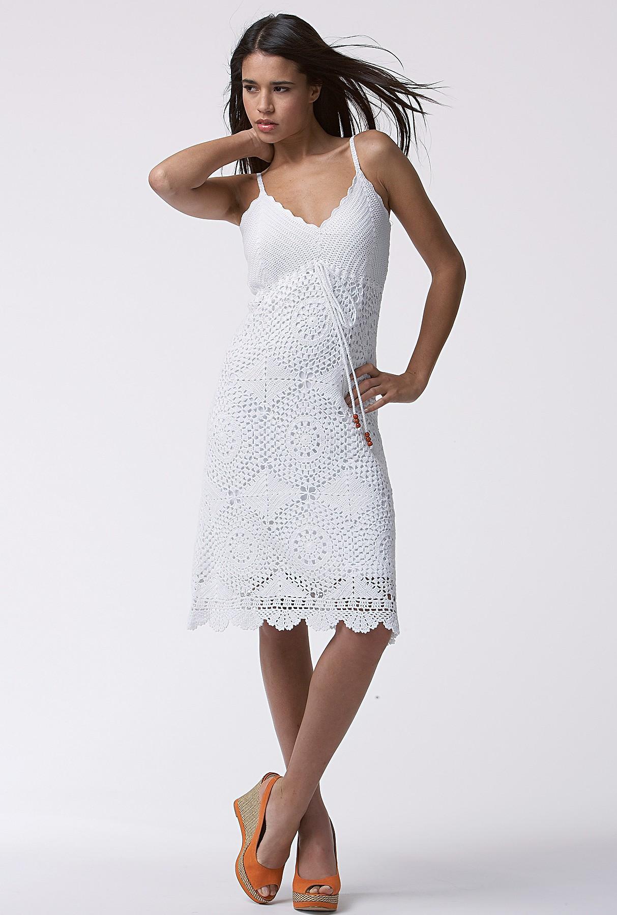 платья осень-зима 2012/2013 года: платья