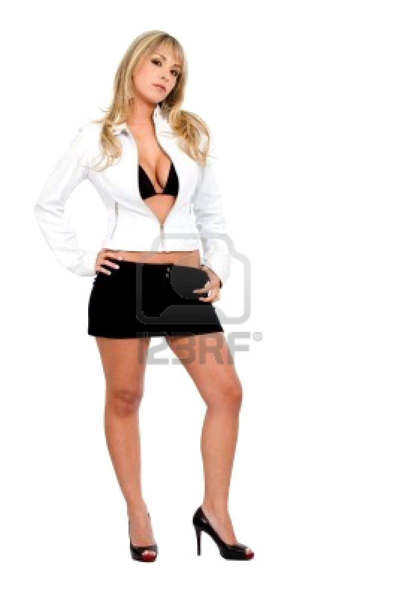 Секс девочки в мини юбке 24 фотография